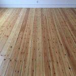 Giv gulvet helt nyt liv med en professionel gulvafslibning